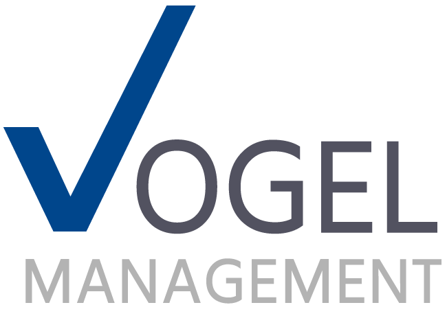 Vogel Management